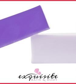 matte lavender pigment